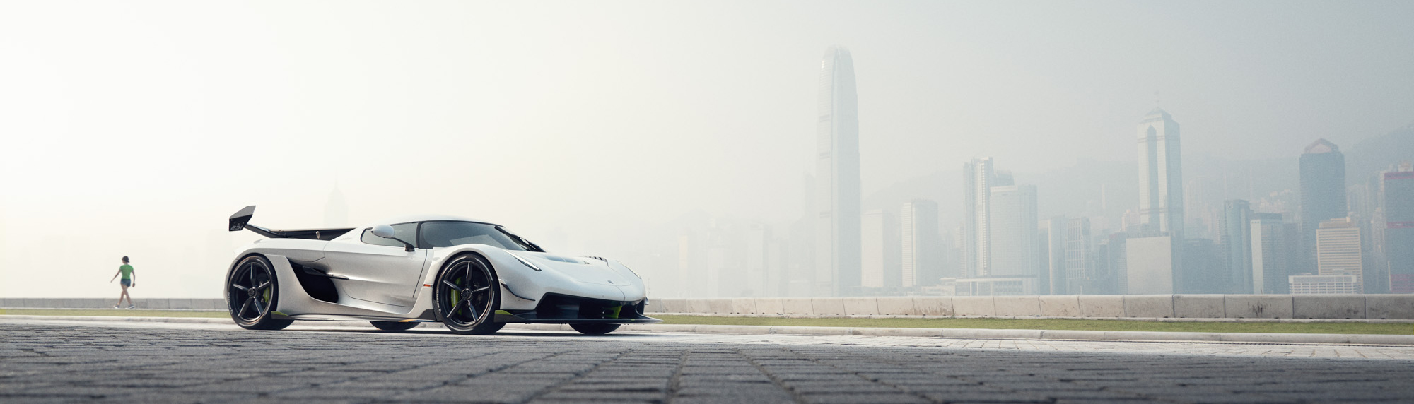 Discover the one of a kind Koenigsegg vehicles for sale at Koenigsegg Boston!